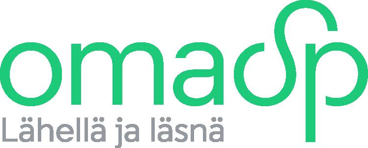 OmaSp_logotype_RGB_slogan