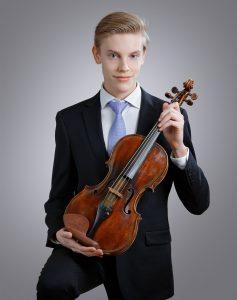 Kristian Sallinen-2