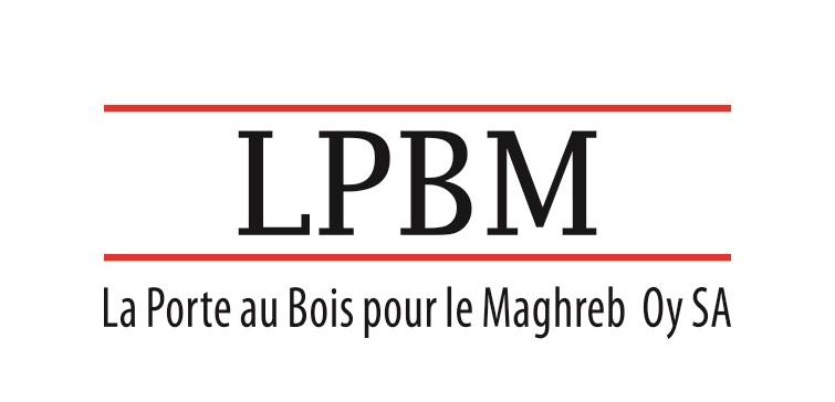 LPBM-logo_mv.eps